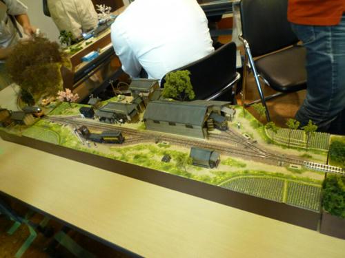 第5回・軽便鉄道模型祭(その14)