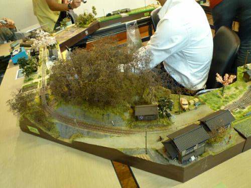 第5回・軽便鉄道模型祭(その15)