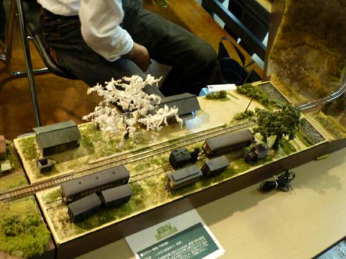 第5回・軽便鉄道模型祭(その16)