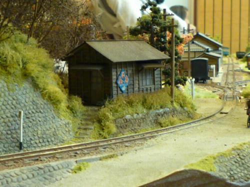 第5回・軽便鉄道模型祭(その17)