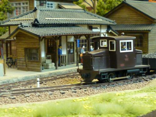 第5回・軽便鉄道模型祭(その18)