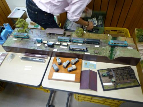 第5回・軽便鉄道模型祭(その19)
