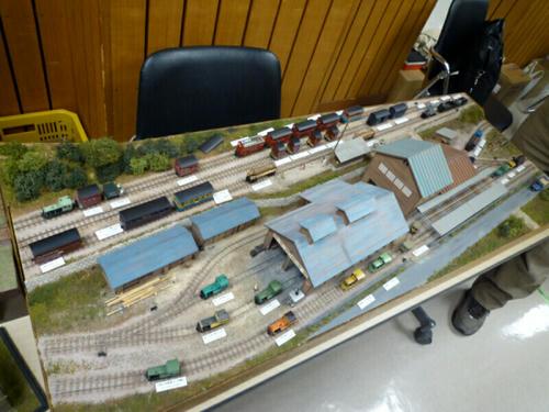第5回・軽便鉄道模型祭(その22)