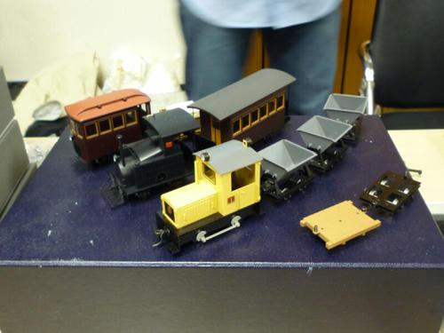 第5回・軽便鉄道模型祭(その23)