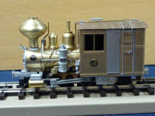 第5回・軽便鉄道模型祭(その25)