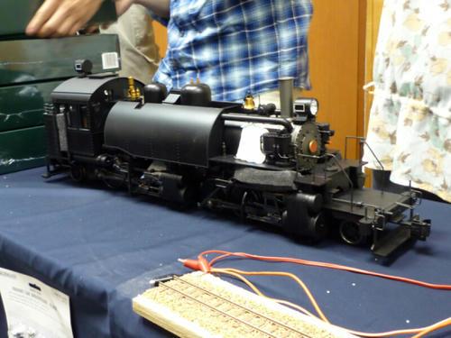 第5回・軽便鉄道模型祭(その27)