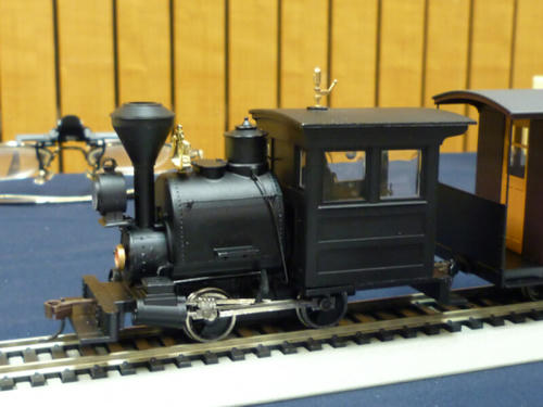 第5回・軽便鉄道模型祭(その29)