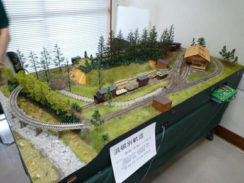 第5回・軽便鉄道模型祭(その30)