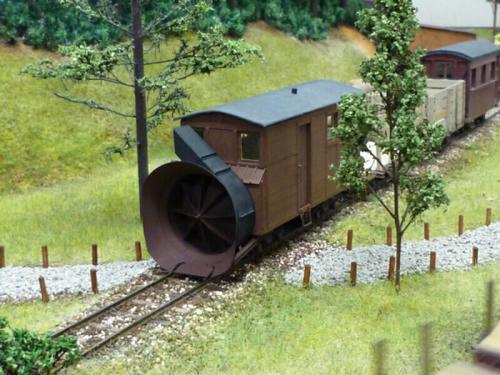 第5回・軽便鉄道模型祭(その31)