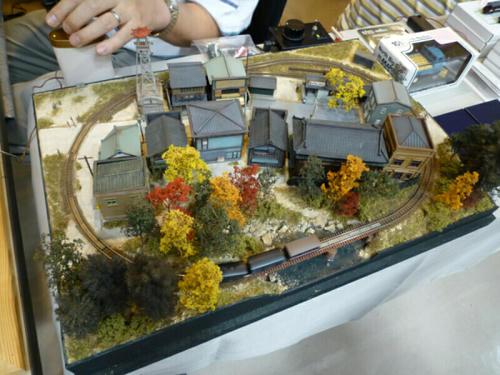 第5回・軽便鉄道模型祭(その32)