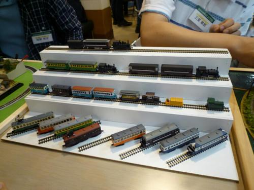 第5回・軽便鉄道模型祭(その33)