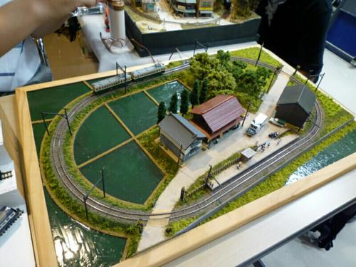 第5回・軽便鉄道模型祭(その34)