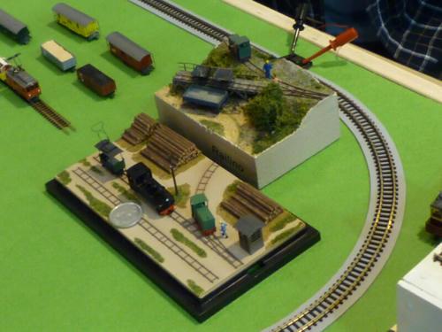 第5回・軽便鉄道模型祭(その35)