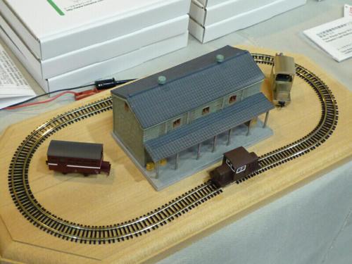 第5回・軽便鉄道模型祭(その36)