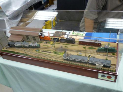 第5回・軽便鉄道模型祭(その40)