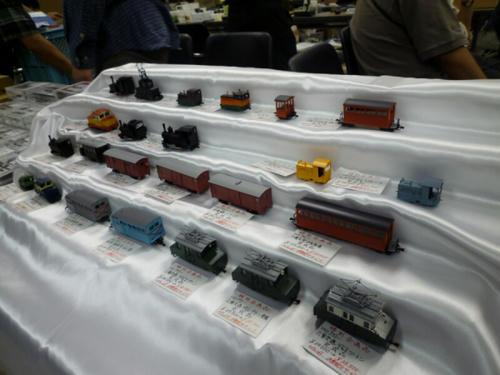 第5回・軽便鉄道模型祭(その41)