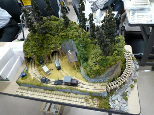 第5回・軽便鉄道模型祭(その47)