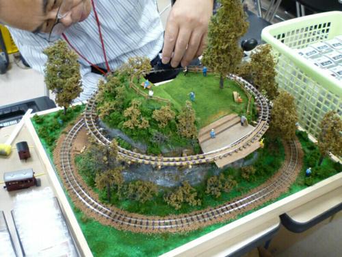 第5回・軽便鉄道模型祭(その48)
