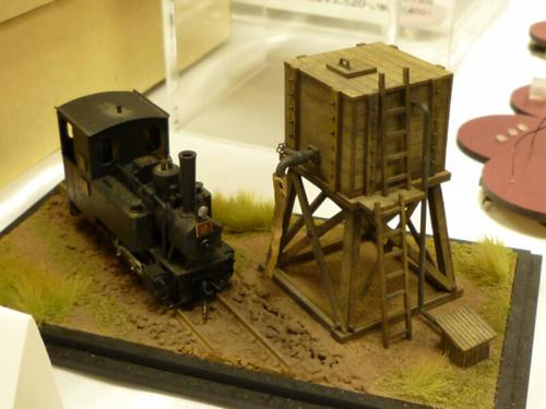 第5回・軽便鉄道模型祭(その50)