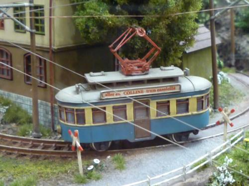 第5回・軽便鉄道模型祭(その51)