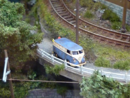 第5回・軽便鉄道模型祭(その52)