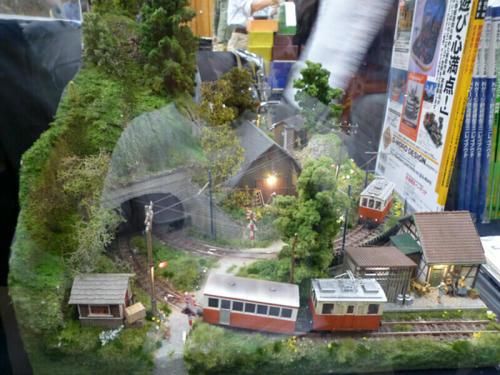 第5回・軽便鉄道模型祭(その55)