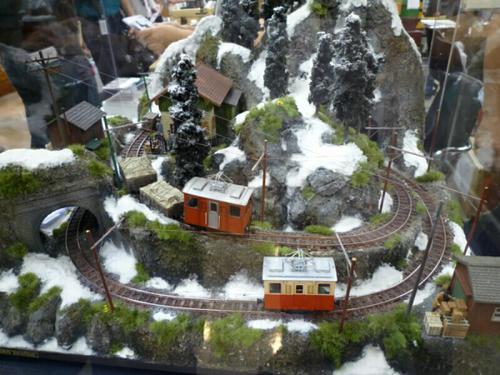 第5回・軽便鉄道模型祭(その57)
