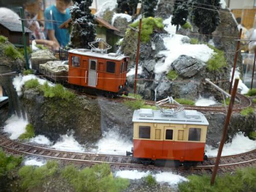 第5回・軽便鉄道模型祭(その58)