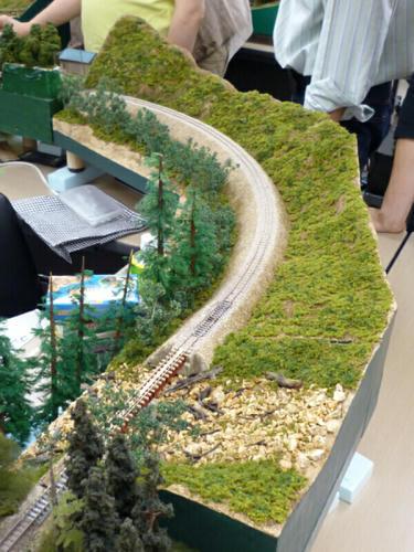 第5回・軽便鉄道模型祭(その62)