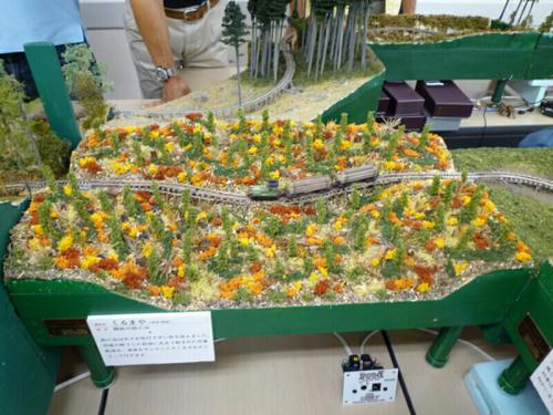 第5回・軽便鉄道模型祭(その65)