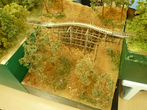 第5回・軽便鉄道模型祭(その67)