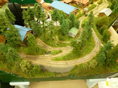 第5回・軽便鉄道模型祭(その69)
