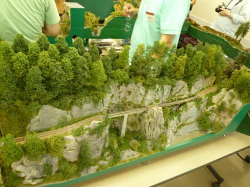 第5回・軽便鉄道模型祭(その76)
