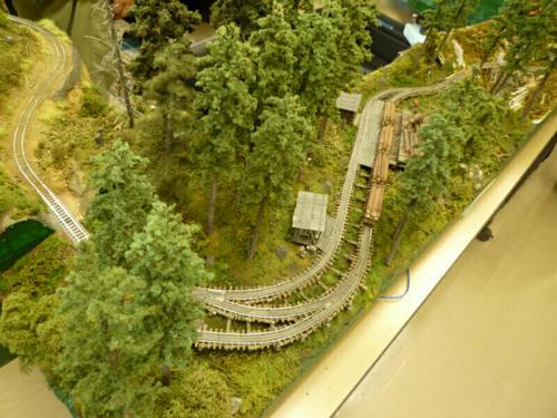 第5回・軽便鉄道模型祭(その80)