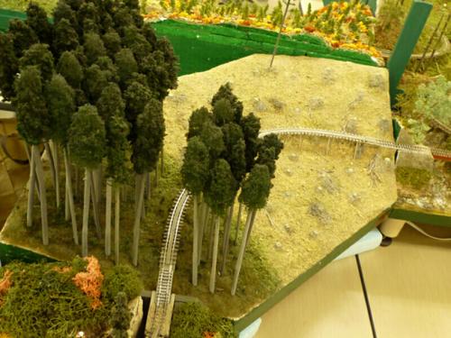 第5回・軽便鉄道模型祭(その84)