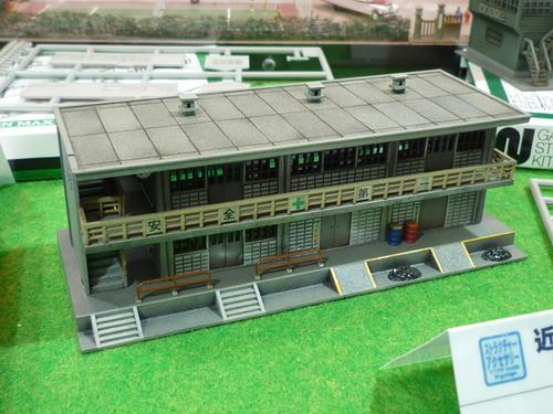 第32回鉄道模型ショウ2010・その13