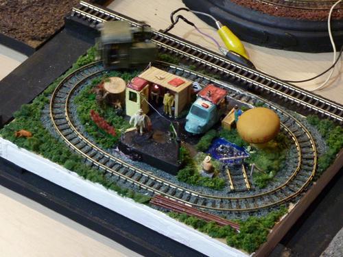 第6回軽便鉄道模型祭1-02