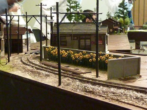 第6回軽便鉄道模型祭1-05