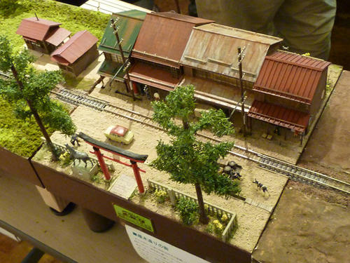 第6回軽便鉄道模型祭1-06