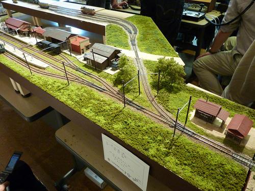第6回軽便鉄道模型祭1-07