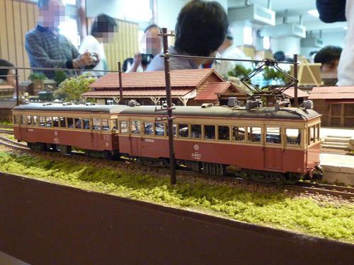 第6回軽便鉄道模型祭1-08