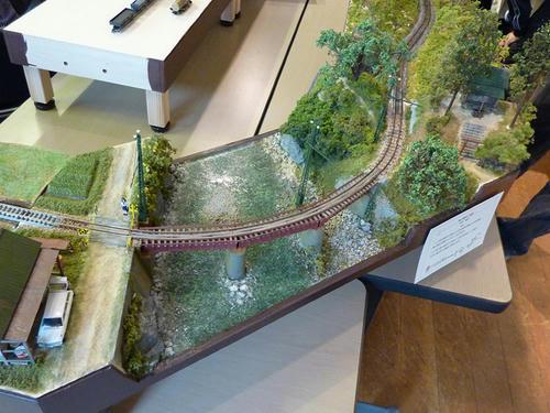 第6回軽便鉄道模型祭1-10