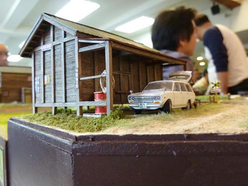 第6回軽便鉄道模型祭1-11