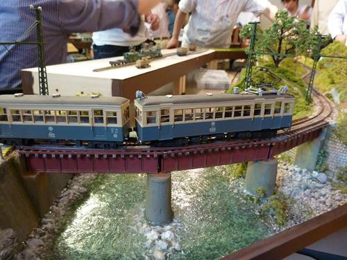 第6回軽便鉄道模型祭1-12