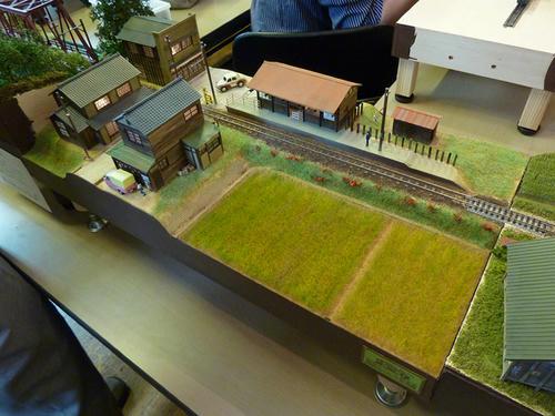 第6回軽便鉄道模型祭1-13