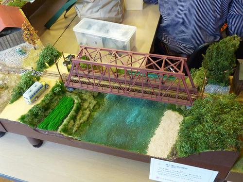 第6回軽便鉄道模型祭1-14