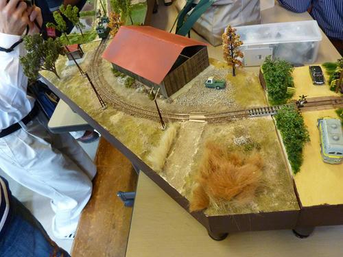 第6回軽便鉄道模型祭1-15