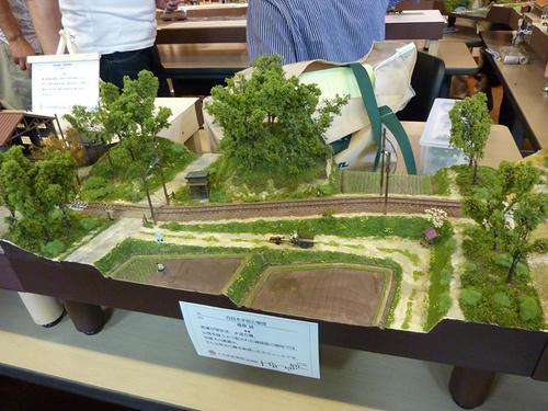 第6回軽便鉄道模型祭1-16
