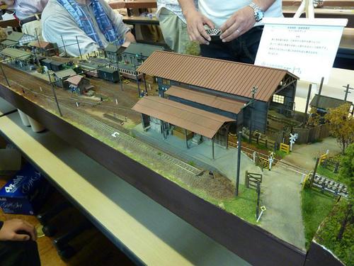 第6回軽便鉄道模型祭1-17