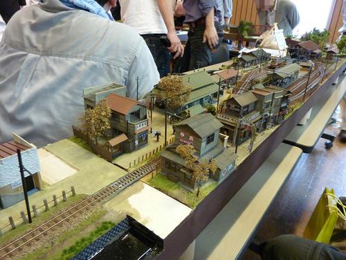 第6回軽便鉄道模型祭1-18